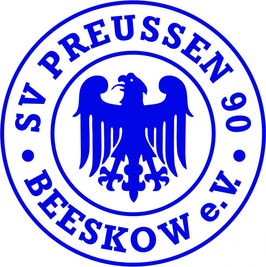logo_preußen