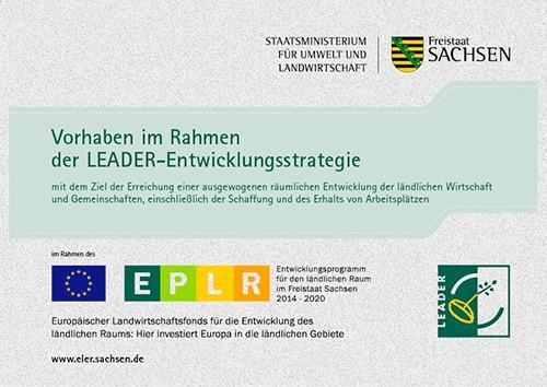 Logo Förderung Abriss Mittelschule Röcknitz