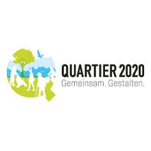 Quartier 2020