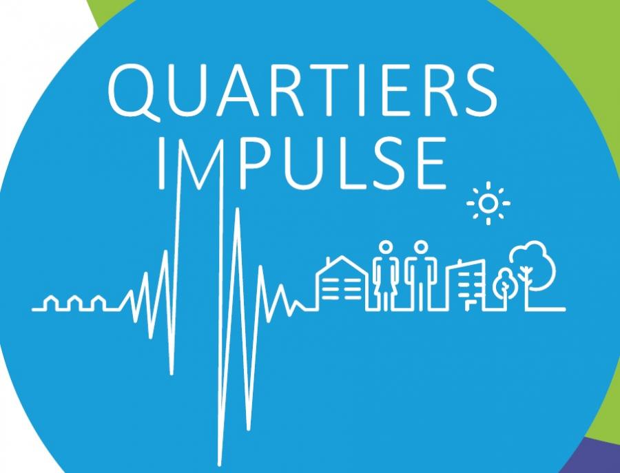 Quartiersimpulse