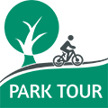 Park-Tour-Havelland