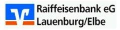 logo_raiffeisenbank