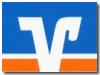 Raiffeisenbank Hollfeld-Waischenfeld-Aufseß eG, Vorstand Peter Lang