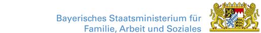 18-9 - Logo Ministerium