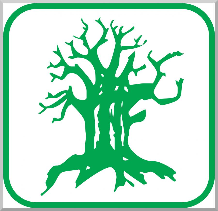 Logo Reinhardswald