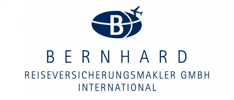Bernhard Reise