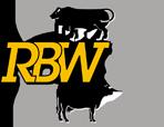 Rind BW