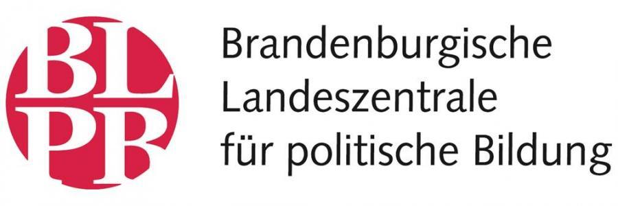 © Brandenburgische Landeszentrale für politische Bildung