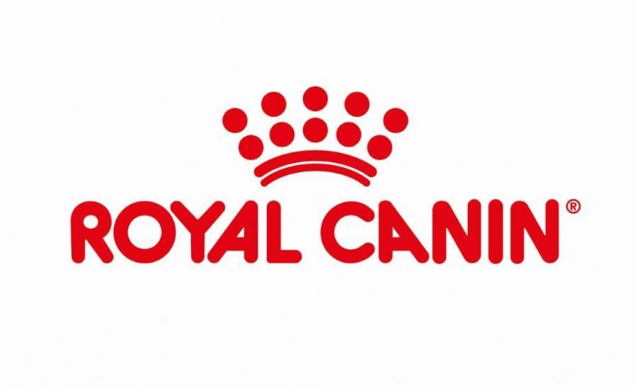 Royal Canin neu
