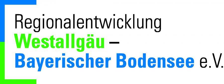 Regionalentwicklung Westallgäu-Bayerischer Bodensee e.V.