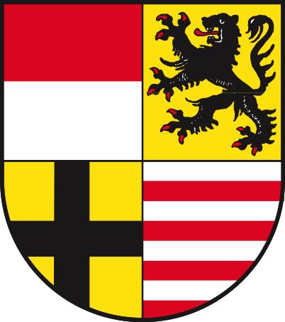 Logo Saalekreis