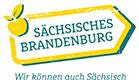 Sächsisches Brandenburg