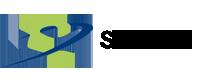 Logo des Sächischen Sportärztebundes
