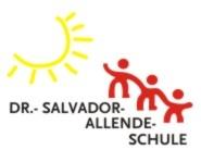 logo_sas_klein