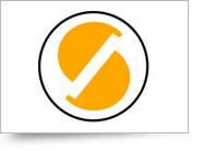 SCHADE Logistlogo_schade-logisticic GmbH