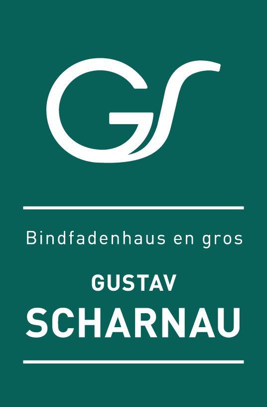 Gustav Scharnau