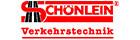 logo_schoenlein