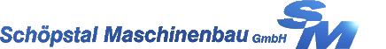 Logo_Schoepstal