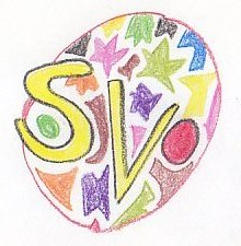 SV-Logo 2014