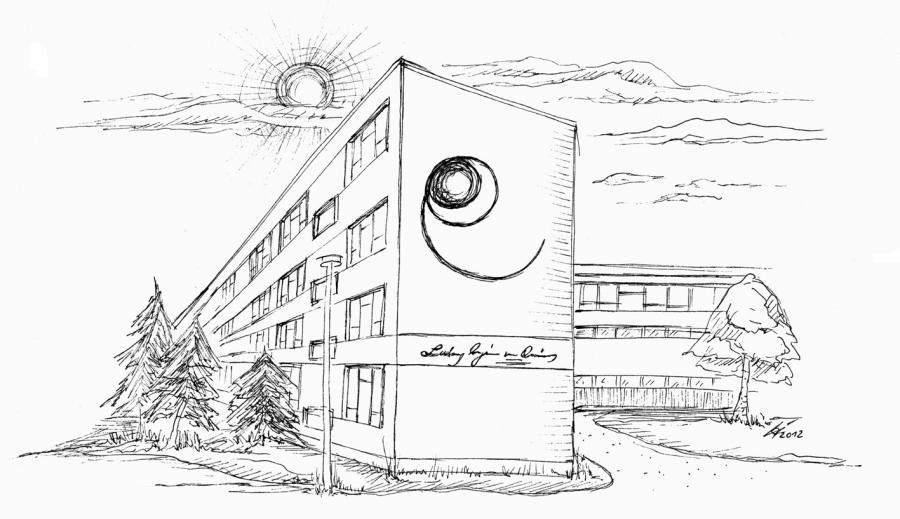 Logo Schule Werbig