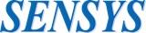 Logo Sensys