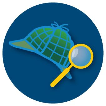 Logo_Sherlock-Lupe