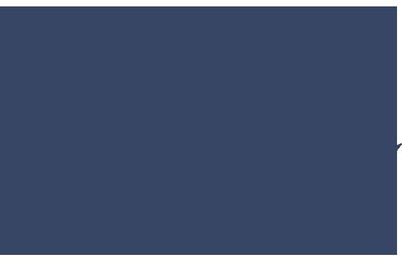 Logo der Siemens Betriebskrankenkasse