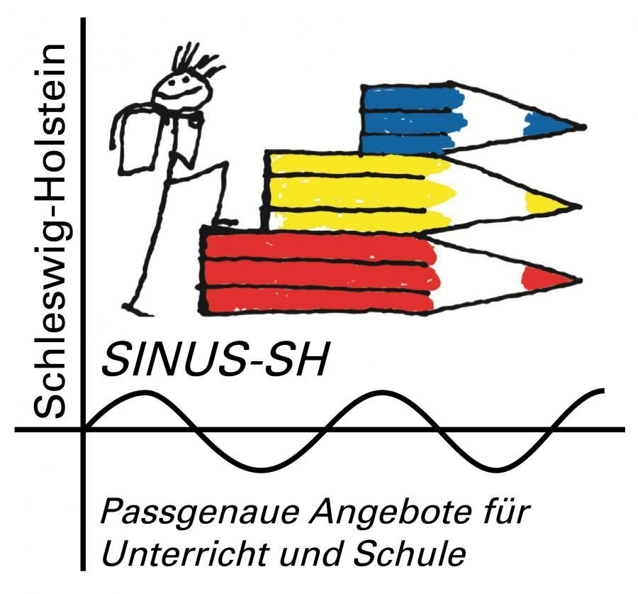 SINUS-Schule