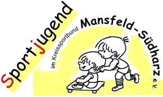 Sportjugend Mansfeld-Südharz