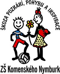 Logo-Partnerschule