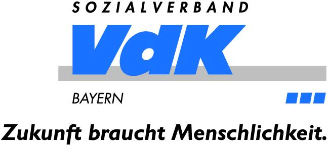VdK Bayern