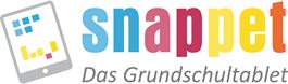 Logo Snappet