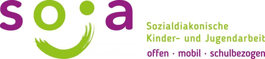 Logo Soja