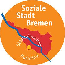 Soziale Stadt Bremen Huchting