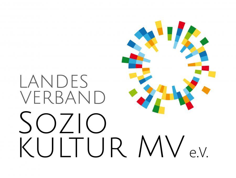 Landesverband Soziokultur MV