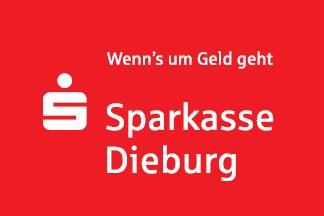 Logo Sparkasse Dieburg