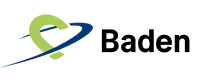 Logo des Sportärztebundes Baden