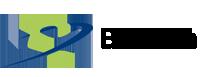 Logo des Sportärztebundes Bremen