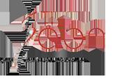 Logo des Sportärztebundes Niedersachsen