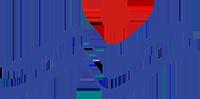 Logo des Sportärztebundes Schleswig-Holsteins