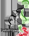 Logo des Sportärztebundes Westfalen