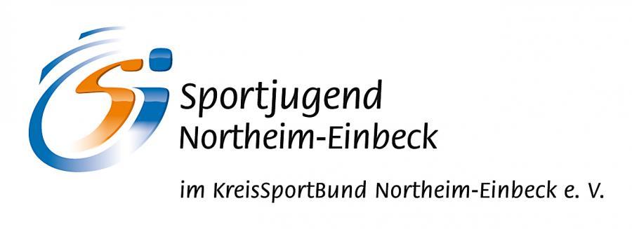 Sportjugend Northeim-Einbeck
