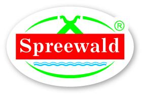 Logo Spreewaldverein