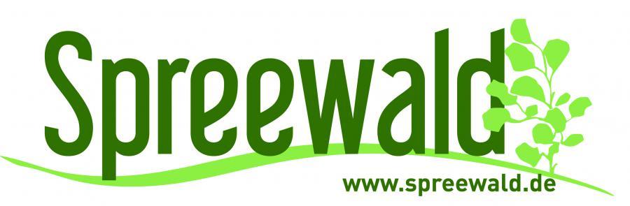 LogosLogo_Spreewald_4c+ 2014