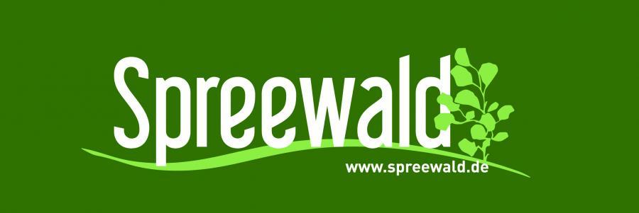 www.spreewald.de