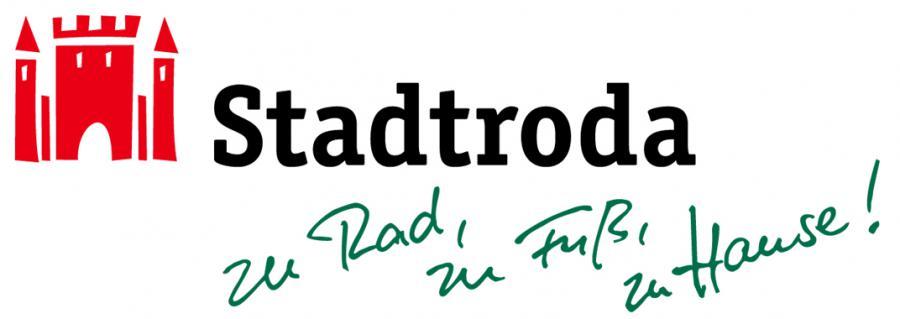 Logo zu Rad zu Fuß zu Haus