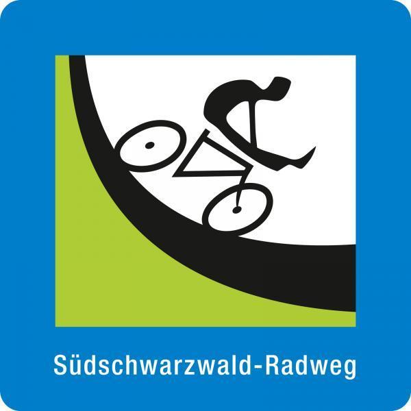 Logo_SSW_Radweg