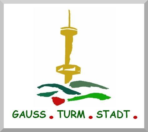 Logo Stadt Dransfeld
