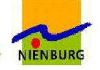 Stadt Nienburg