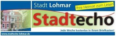 Stadtecho Lohmar